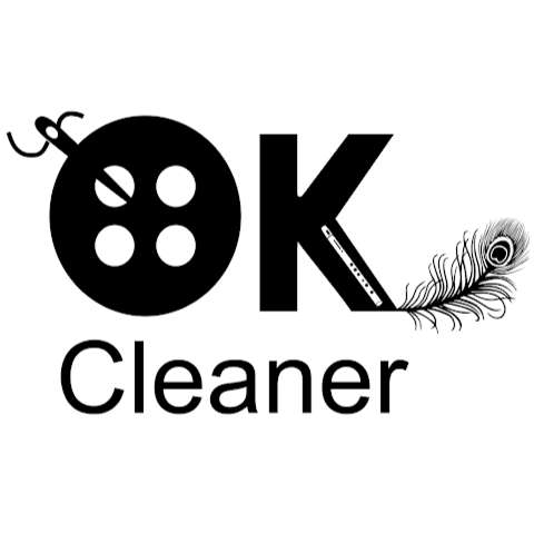 OK Cleaner in South El Monte